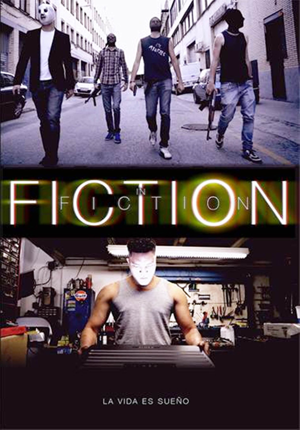 Fiction in Fiction