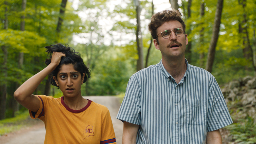 News Release: 'Save Yourselves!' withdrawn from Sitges 2020's official competition